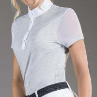 COMPETITION POLO SUNNY EQUILINE for WOMEN