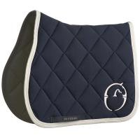 HORSE RIDING SADDLECLOTH VESTRUM BONN