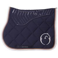 HORSE RIDING SADDLECLOTH VESTRUM TRUCKEE ANTI SLIP - 9968