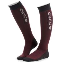 RIDING SOCKS ANIMO TALOS - 9813