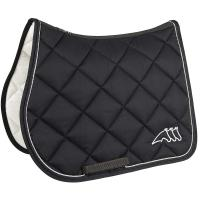 EQUILINE SADDLECLOTH SHOW JUMPING ELIA LIMITED EDITION