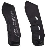 TRAVEL BOOTS EQUILINE REX, 4 pieces - 1567
