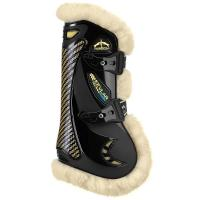 VEREDUS KEVLAR GEL VENTO SAVE THE SHEEP FRONT TENDON BOOTS