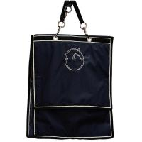 VESTRUM RODI STABLE BAG ACCESSORY AND GROOM