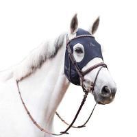 EARLESS THERAPEUTIC MASK FOR HORSES FENWICK LIQUID TITANIUM MASK - 0623