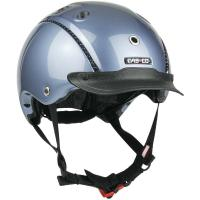 RIDING HELMET CHOICE TURNIER model for CHILDREN and TEENAGERS