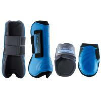 LAMICELL TENDON AND FETLOCK SET MIRAGE COLLECTION