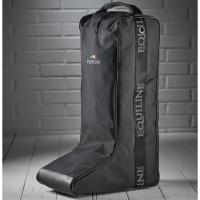 EQUILINE BOOTS BAG WATER REPELLENT