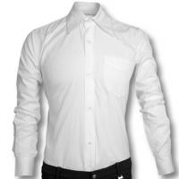 SHOWSHIRT FOR MEN