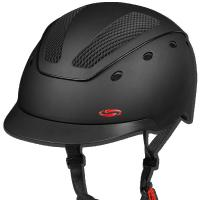 SWING H18 ADJUSTABLE RIDING HELMET - 2084