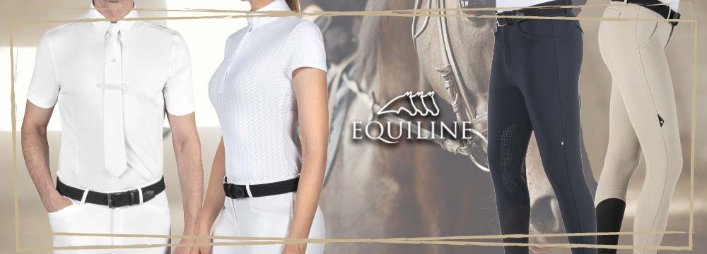 Equiline Must Have 2021 for Horse Riders: here they are!
