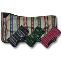 LAKOTA ORTOPAD WESTERN SADDLE PAD