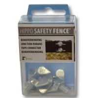 CONNECTING SCREWS FOR THE HIPPO SAFETY FENCE