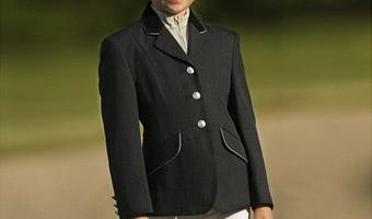 Junior Jacket - Special Price
