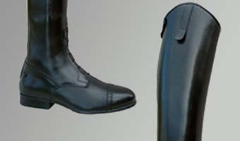 Discounted New CompetitionBoots!